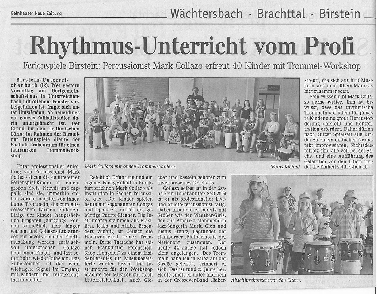 2013-07-31-(Ferienspiele-Trommeln)-1