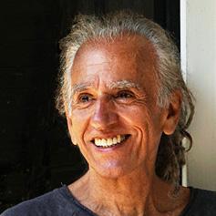 Ivan Santos