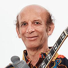 Jorge Galbassini